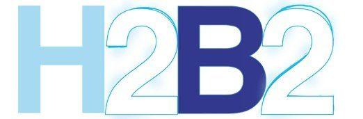 H2B2 Electrolysis Technologies