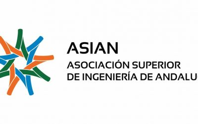 H2B2 has participated in the report presented by Asian (Higher Association of the Andalusian Engineering) which has 99 project proposals to improve the Andalusian economy