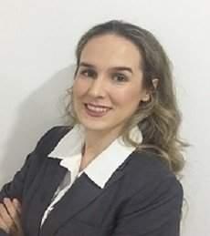 Blanca Benjumea