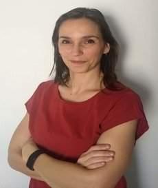 Delia Muñoz