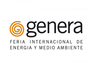 H2B2 participated as a speaker on June 14 at Genera 2018 on a session about renewable energies and hydrogen